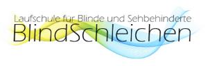 BlindSchleichen Logo
